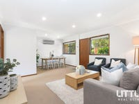 9 Dennis Place, Beverly Hills, NSW 2209