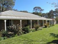 134 Lesters Lane, Piambong, NSW 2850