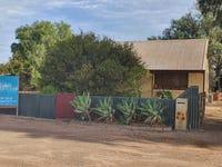 16 Robinson Road, Kadina, SA 5554