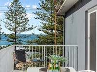 6/114 Lawrence Hargrave Drive, Austinmer, NSW 2515