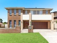 2 McDonald Avenue, Auburn, NSW 2144
