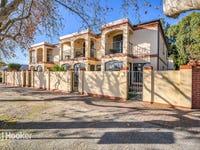5/4 Osmond Terrace, Norwood, SA 5067
