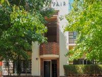 1/83 Carr Street, West Perth, WA 6005