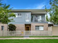 6/1 Bell Street, Maryville, NSW 2293