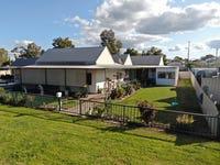 168 Camp Street, Temora, NSW 2666