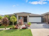7 Ekins Street, Oran Park, NSW 2570