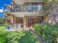 59/2 Gowrie Avenue, Nelson Bay, NSW 2315