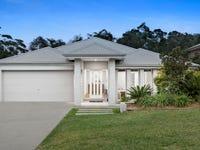 94 Araminta Chase, Cameron Park, NSW 2285