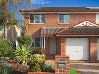1/56 Davina Crescent, Cecil Hills, NSW 2171