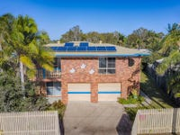 15  Luderick Lane, Tin Can Bay, Qld 4580