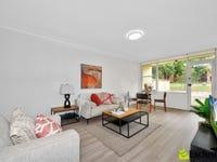 12/28 Russell Street, Strathfield, NSW 2135