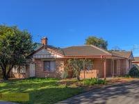 1/31 Lewis Street, Mudgee, NSW 2850