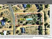 17 Caraway Loop, Two Rocks, WA 6037