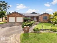 21 Kirkwood Close, Cameron Park, NSW 2285
