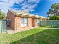 4/588 Webb Street, Lavington, NSW 2641