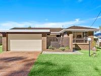 38 Joanne Street, Woonona, NSW 2517