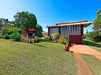 9 Taylor Street, Childers, Qld 4660
