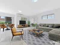 Unit 1/14-18 Coleridge Street, Riverwood, NSW 2210