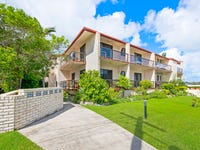 3/2 Woodford Road, North Haven, NSW 2443