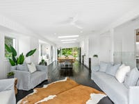 6 Timothy Court, Currumbin Waters, Qld 4223