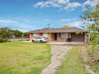 96 Glossop Street, St Marys, NSW 2760