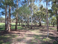 Lot 102, 304 Black Bullock Road, Oberon, NSW 2787