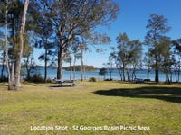 83 Anson Street, St Georges Basin, NSW 2540