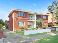 11/38-40 President Avenue, Kogarah, NSW 2217