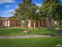 7 Brushwood Circuit, Mardi, NSW 2259