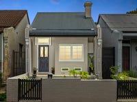 15 Farr Street, Banksia, NSW 2216