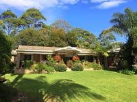 26 Blackwood Lane, Broadwater Via, Pambula, NSW 2549
