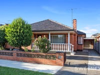 380 Blackshaws Road, Altona North, Vic 3025
