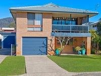 3 River St, Dunbogan, NSW 2443