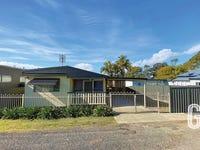 428a Newcastle Road, North Lambton, NSW 2299