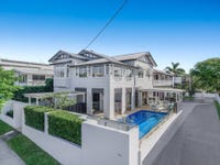 19 Arnold Street, Manly, Qld 4179