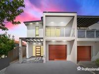 5 McGirr Street, Padstow, NSW 2211