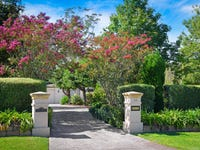 28 Rowland Road, Bowral, NSW 2576