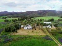 500 Scenic Drive, Nelshaby, SA 5540