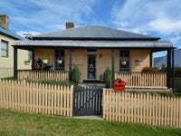 15 Commens Street, Wallerawang, NSW 2845