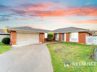 2 British Place, Hoppers Crossing, Vic 3029