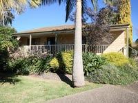 13/9 Mort Avenue, Dalmeny, NSW 2546