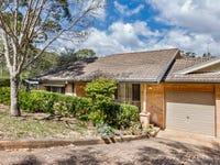 9/ 14-24 Bland Road, Springwood, NSW 2777