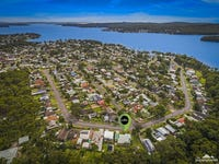 192-194 Gamban Road, Gwandalan, NSW 2259
