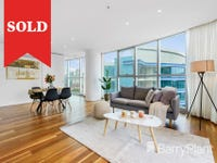 2104/231 Harbour Esplanade, Docklands, Vic 3008