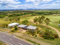 85 Cootharaba Road, Gympie, Qld 4570