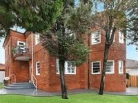 1/352 Lyons Road, Russell Lea, NSW 2046