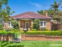 14 Sybil Street, Beverley Park, NSW 2217