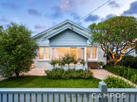 8 Arnold Street, Mayfield, NSW 2304