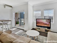 12/28 Ridge Street, North Sydney, NSW 2060