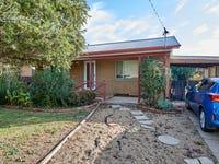 8 Mason Street, Wagga Wagga, NSW 2650